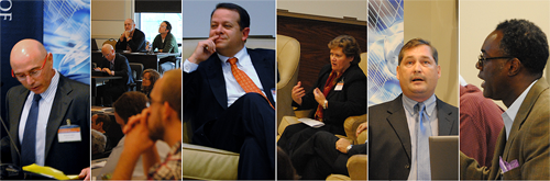 "Photos from ""Licensing and Corporate Partnering"""