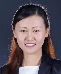 [ Nanshu Lu ]