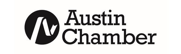 [ Austin Chamber ]