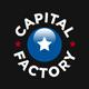 [ Capital Factory ]