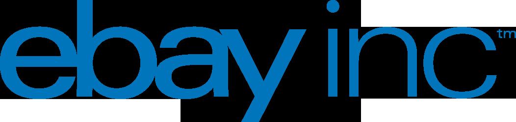 [ eBay ]