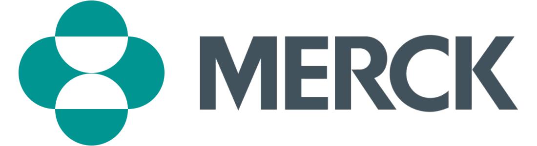 [ Merck ]