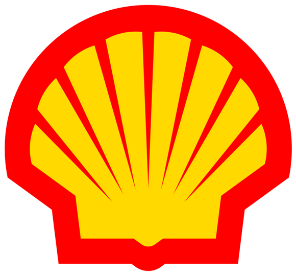 [ Shell ]