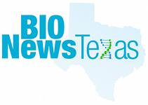 [ BioNews Texas ]