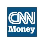 [ CNN Money ]