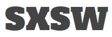 [ SXSW ]