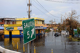 flooding in puerto_rico
