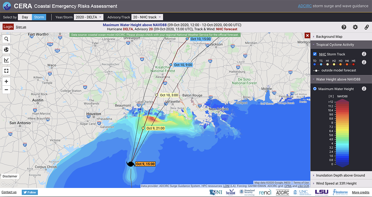 storm-surge-guidance-system