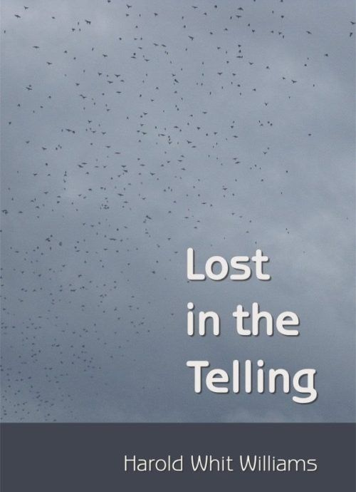 Lost in the Telling
