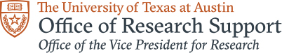 Office of Research Support