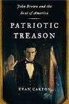 patriotictreasoncover