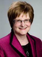 Eileen Kintner