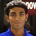 Bashyam Sanjay