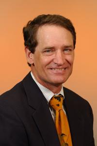 Joseph J. Beaman