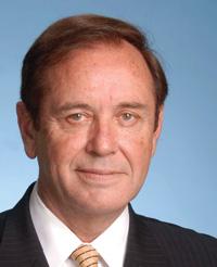 Juan Ssanchez