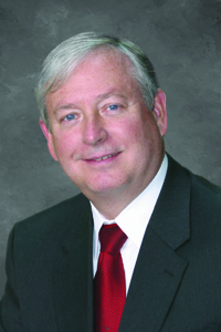 Robert L. Talbert