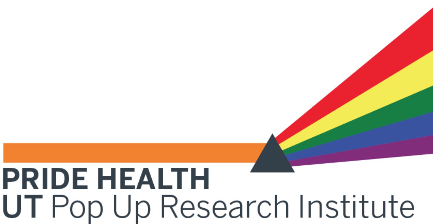 Pride_Health_Logo