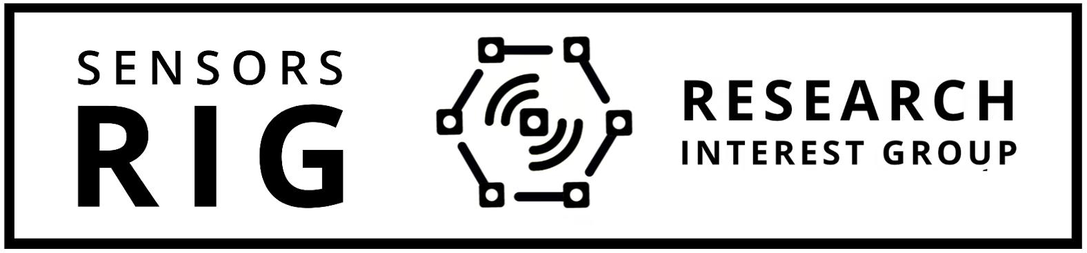 sensors-rig-logo