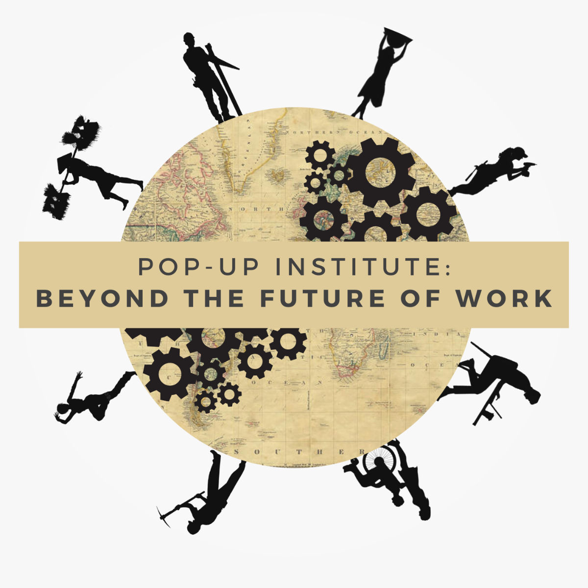 pop-up-institutes-beyond-the-future-of-work