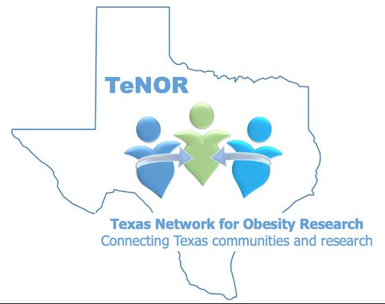 TeNOR_logo