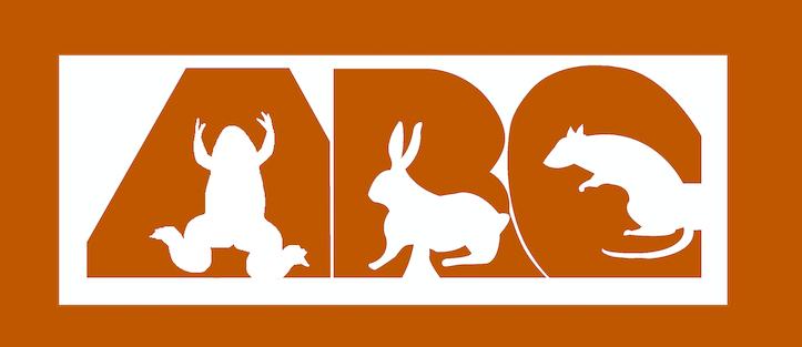 Animal Resource Center logo