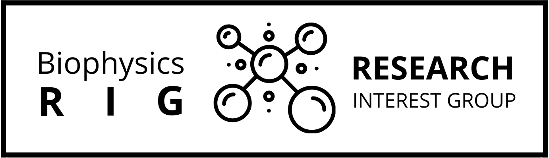 Biophysics-RIG-logo