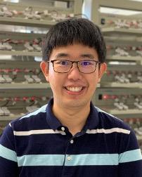 Yixian Wang