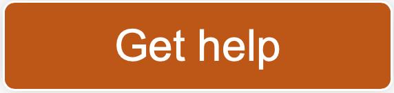 utrms-get-help-button