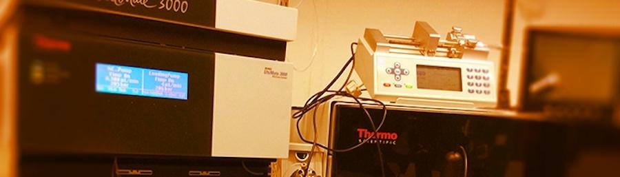 proteomics toppage image