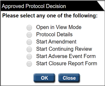 eprotocol_approved_protocol_decision_box