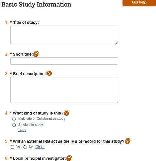 rms_irb_basic_study_info
