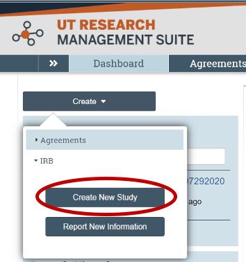 rms_irb_create_study