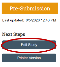 rms_irb_edit_study_button