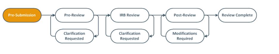 rms_irb_process