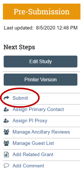 rms_irb_submit_button