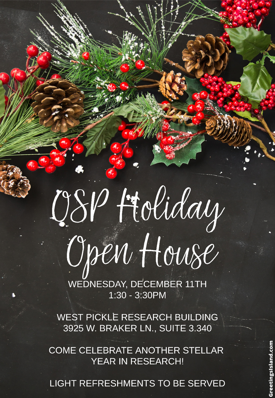2019_OSP-HOLIDAY-OPEN-HOUSE