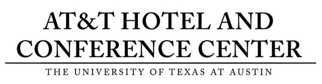 ATT Center_logo