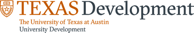 University_Development Logo