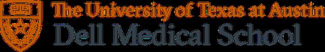 Dell Med Logo