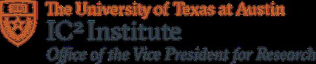 IC2 Logo