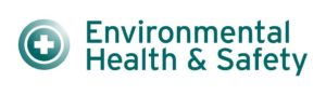 Environmental Health & Safety logo